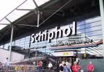 Schiphol