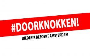 amsterdam-zonder-pvda